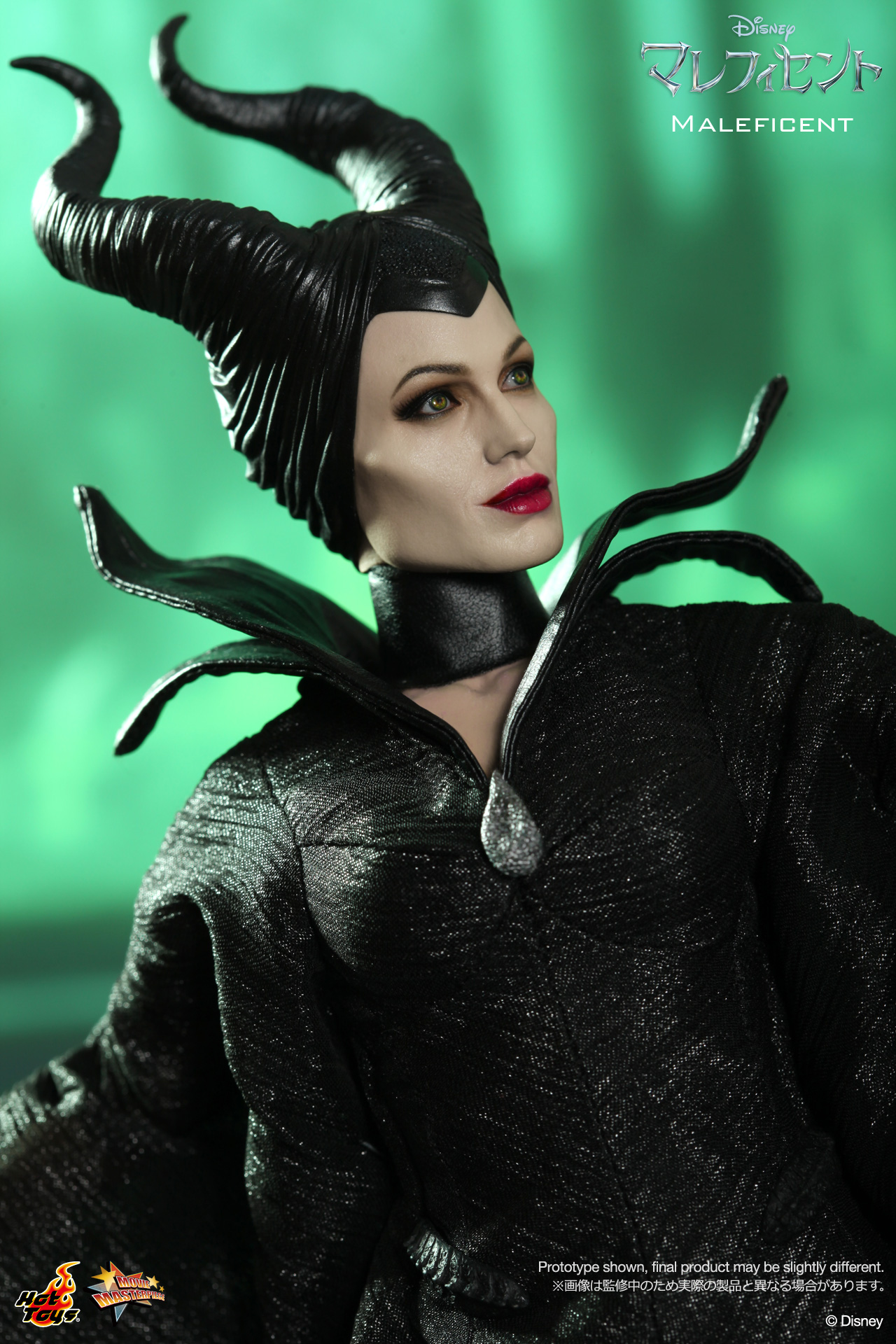http://www.hottoys.jp/catalog/swfdata/ht3429/imgview_image/up_12.jpg