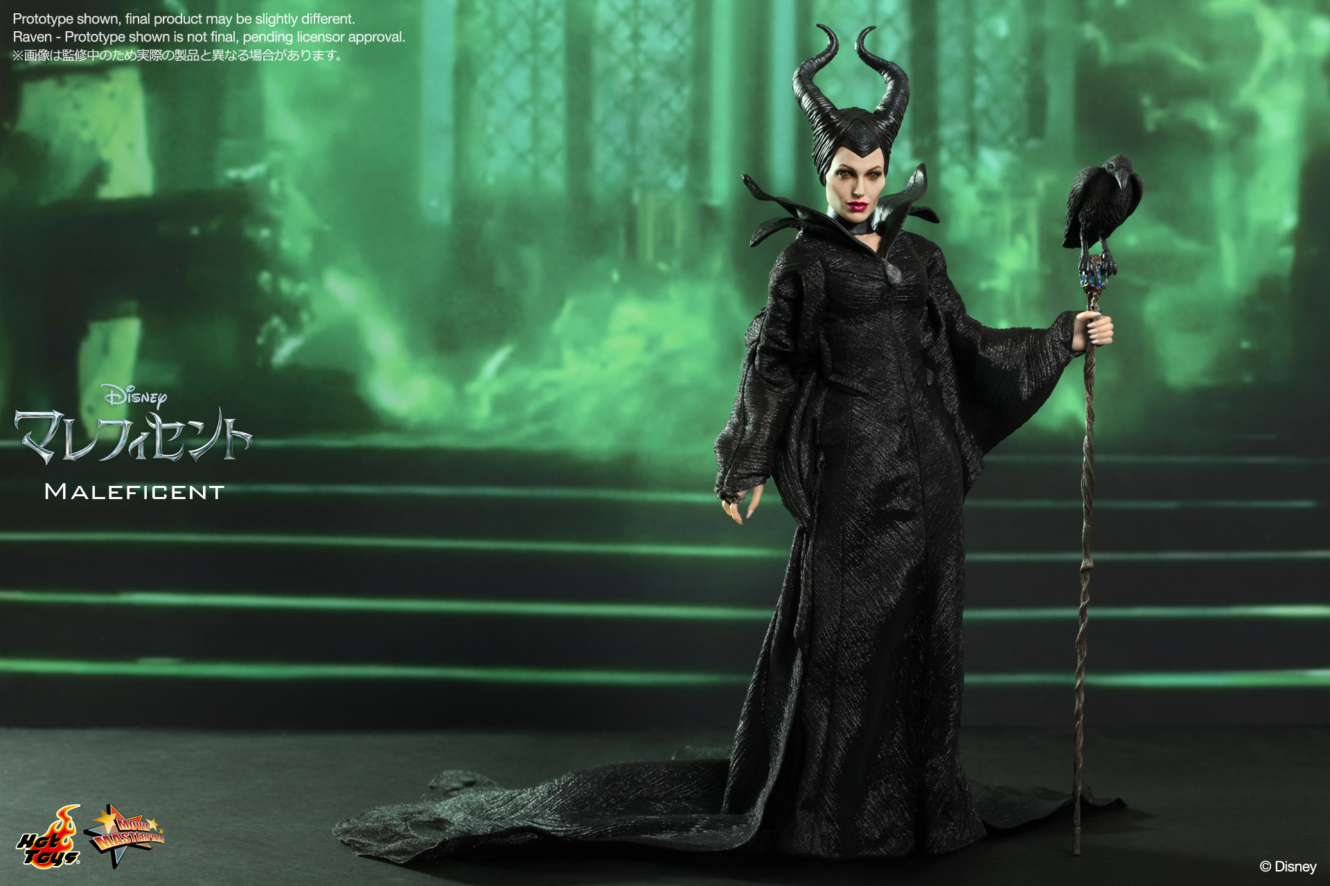 http://www.hottoys.jp/catalog/swfdata/ht3429/imgview_image/up_2.jpg