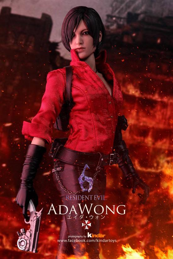エイダ・ウォンの画像 p1_40